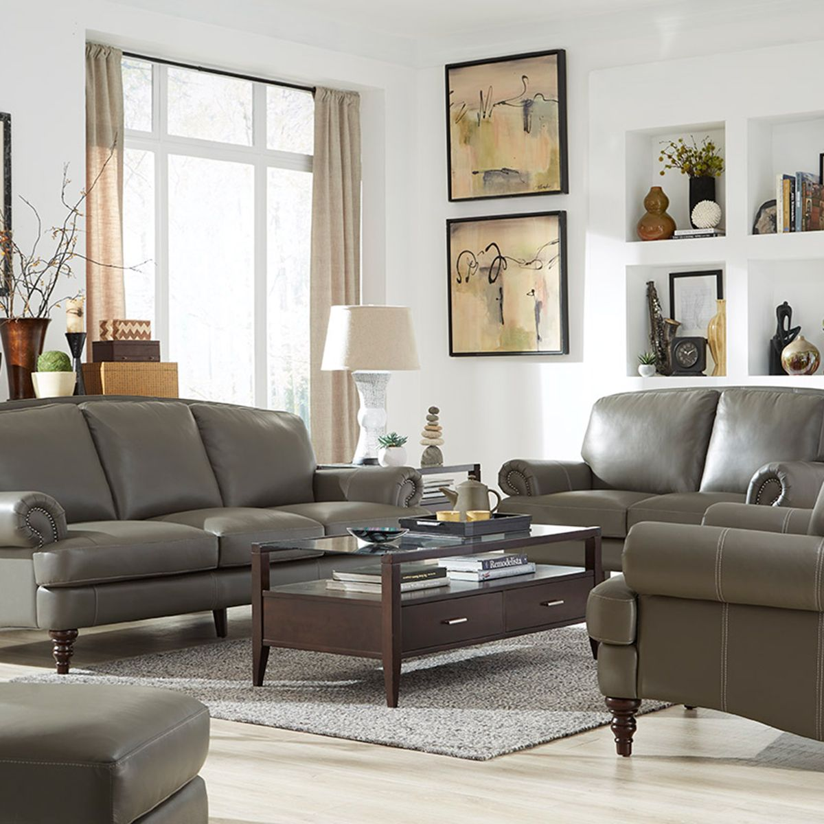 bentley white three f seating colored schillig master sofas at seat leather off furniture ewald sofa s blush glam id style