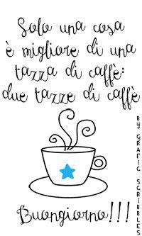Aforismi Sul Caffe Cerca Con Google Frasi Sul Caffe Citazioni