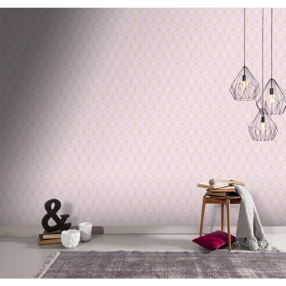 21 Beautiful Removable Wallpaper Designs Renters Should Know About Removable Wallpaper Best Removable Wallpaper Gold Removable Wallpaper