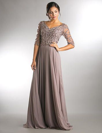 Prom Dresses, Wedding Dress, Mother of