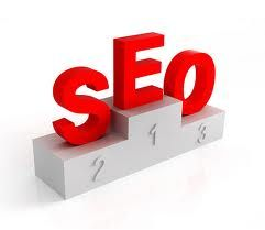 A Sheffield SEO Company can get your Sheffield based website be found in Bing, Google, and the Yahoo search engines. With some attention to detail and work on where you want your website to be positioned in the serps; Sheffield SEO will bring your site extra traffic and ultimately visitors. #SEO #Sheffield #Itworks