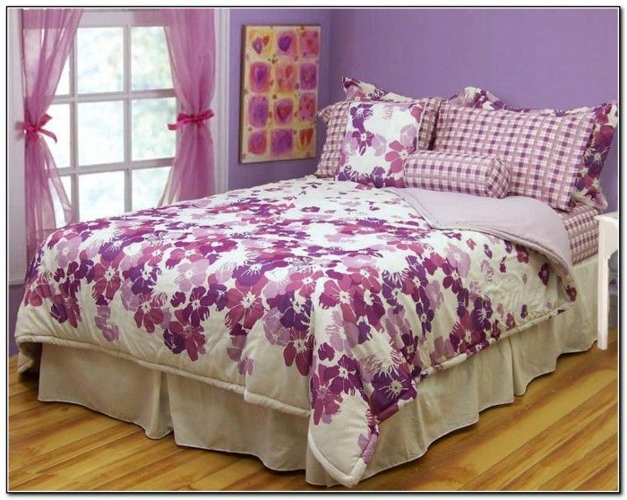 Kids Bedding Sets For Girls Target | Bedding and Comforter Sets For ...