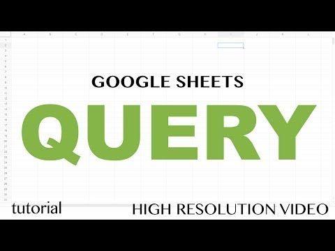 Advanced Google Sheets Formulas Google Apps Pinterest - spreadsheet formulas
