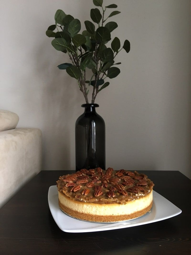 Kentucky Derby Pecan Pie Cheesecake #pecanpiecheesecakerecipe Kentucky Derby Pecan Pie Cheesecake Recipe by Tasty #pecanpiecheesecakerecipe Kentucky Derby Pecan Pie Cheesecake #pecanpiecheesecakerecipe Kentucky Derby Pecan Pie Cheesecake Recipe by Tasty #pecanpiecheesecakerecipe