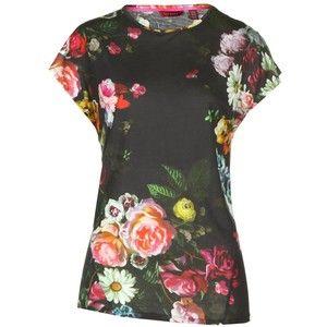 camisas floreadas con estampados de numeros - Buscar con Google