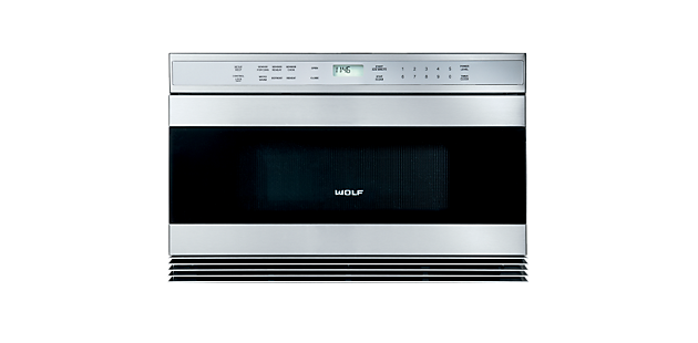 drawer microwave oven wolf appliances