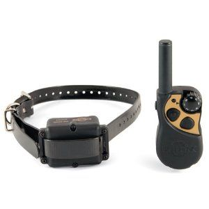 Totally Need Want This Dog Training Collar Training Collar