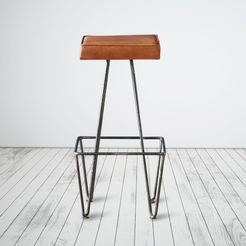 stocks bar ebay stool elegant inch shield davidson stools hdl of beautiful premium harley