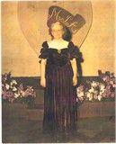 MATILDA Wilson  my great grandmother