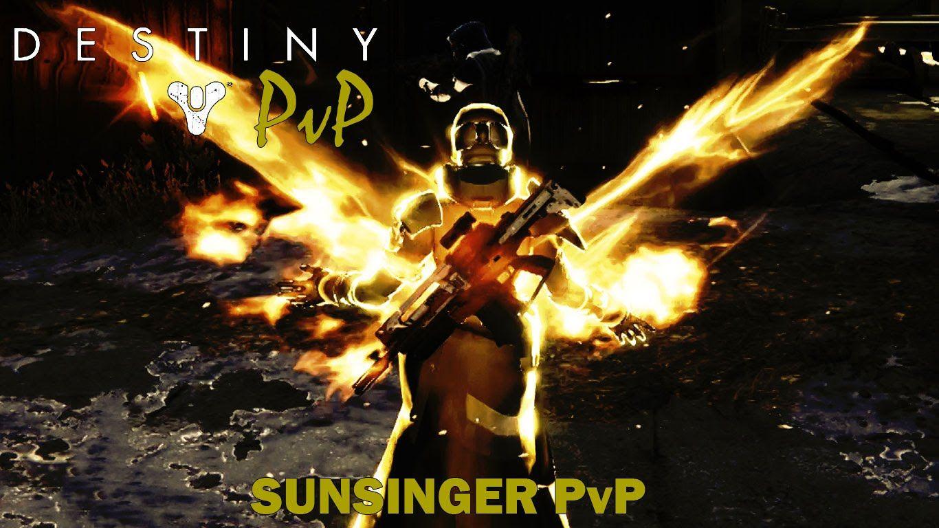destiny warlock sunsinger wallpaper hd #a78 | awesomeness