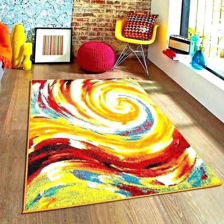 Fresh Area Rug Images Ideas For Kids Playroom Rugs Playrooms