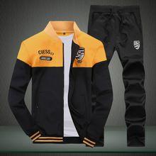 ropa de futbol para hombres