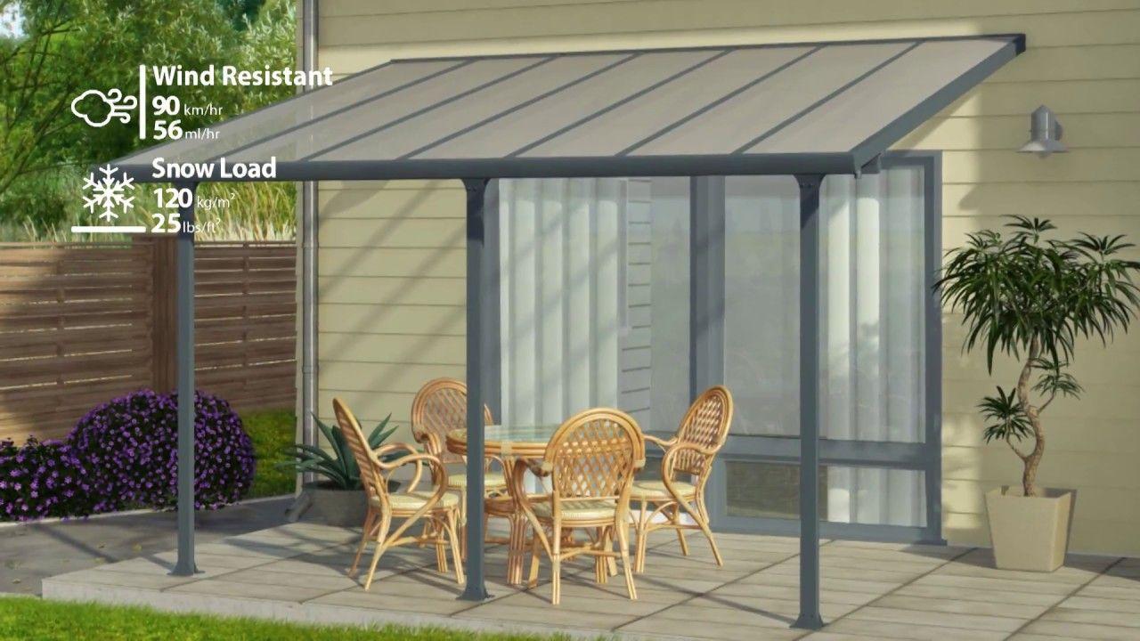 Pin By פלרם אפליקציות On פרגולות אלומיניום Roof Design Porch Roof Design Pergola