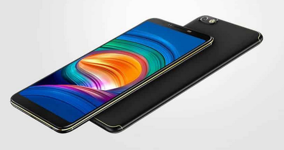 Tecno Camon X Pro Design | phones | Phone, All smartphones