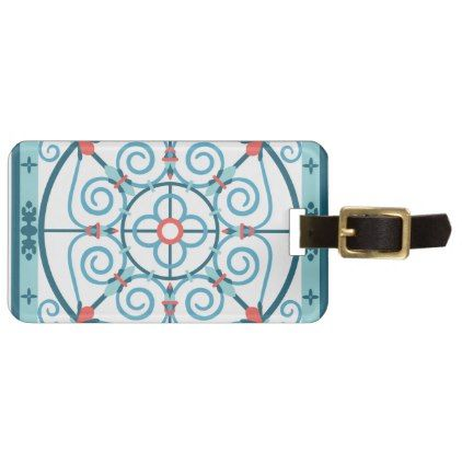 Mary Bag Tag  Formal Speacial Diy Personalize Style Template