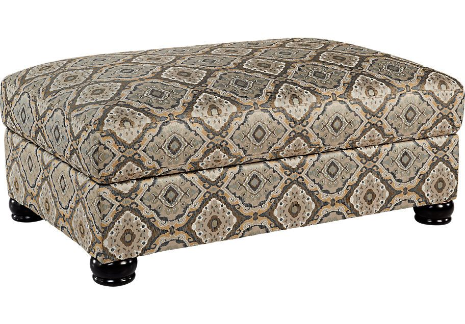 Rooms To Go Affordable Home Furniture Store Online Storage Ottoman At Home Furniture Store Accent Storage
