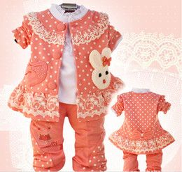 c2712ed761df cutest baby girl clothes - Google Search