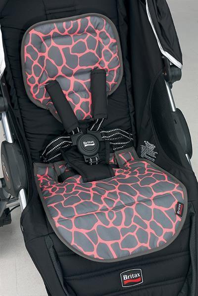 18+ Britax b agile stroller accessories ideas in 2021