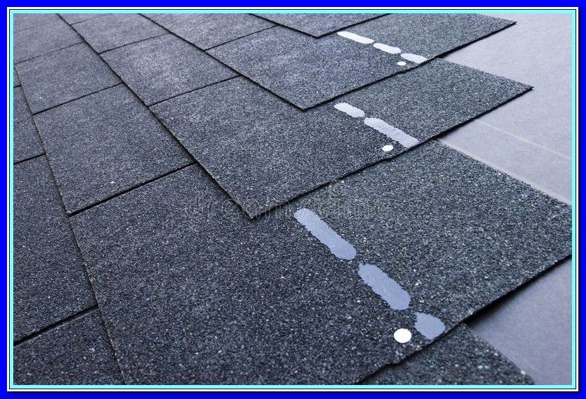 Best Practices For Home Roofing Shingles Money And Repair In 2020 Asphalt Roof Shingles Roof Shingles Roof Cleaning
