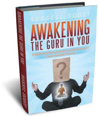 Awaken the Guru in You | Inner Strength | Deep Peace