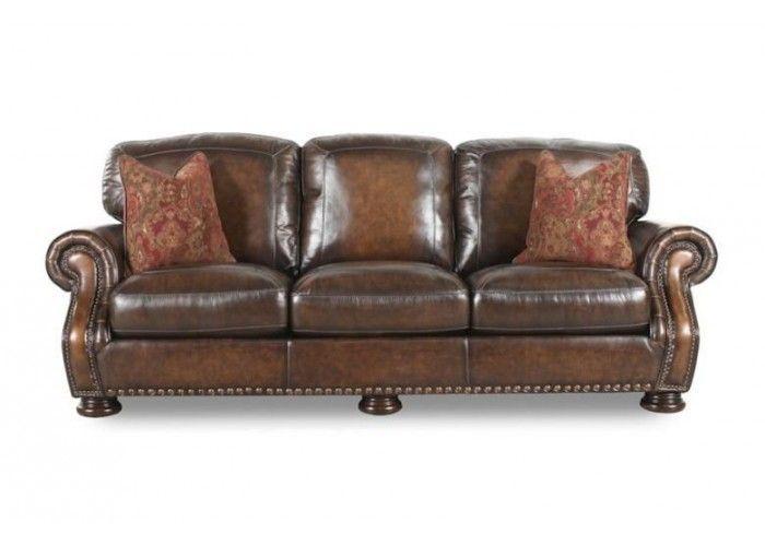 Peabody Leather Sofa Set Leather Sofa Set Top Grain Leather Sofa Sofa