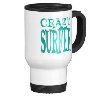 surf mug - Buscar con Google