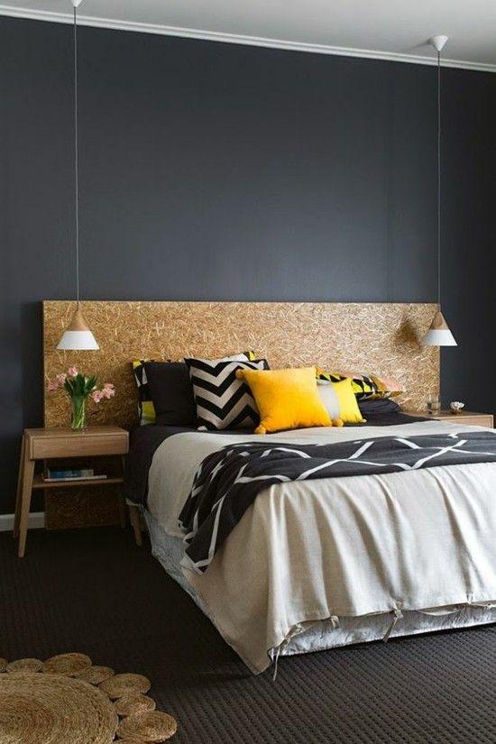 Hangeleuchte schlafzimmer pinterest for Hangeleuchte kinderzimmer