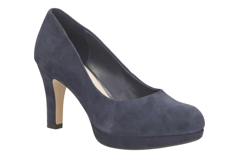 Clarks Chaussures escarpins AZIZI VERDI