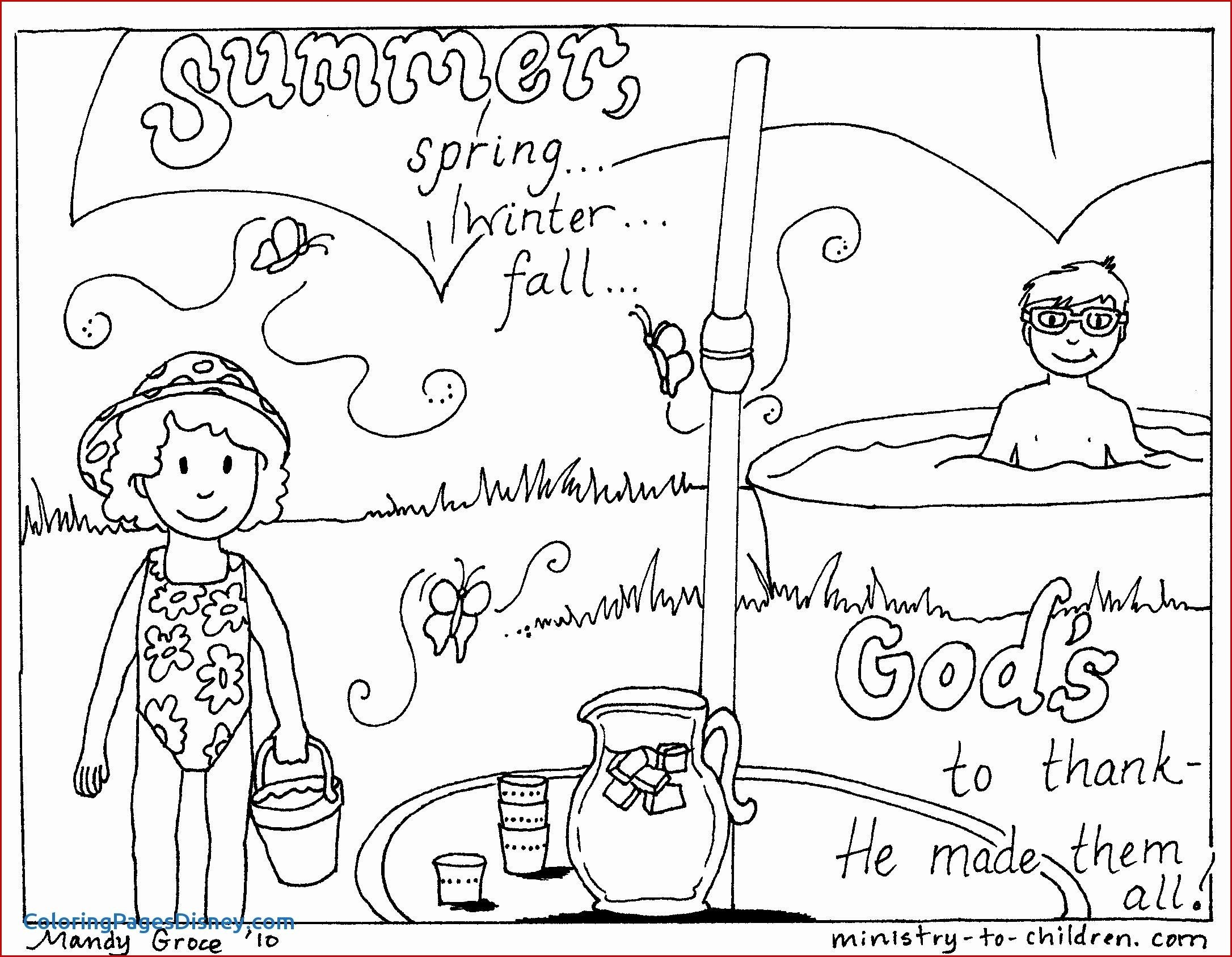 Coloring Page Good Samaritan Best Family Prayer Coloring Page