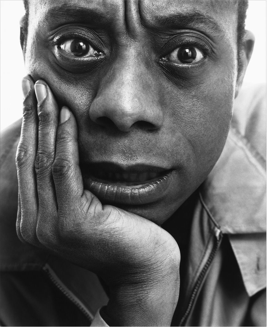 images about the year of james baldwin on 1000 images about 2014 2015 the year of james baldwin live art note and james baldwin