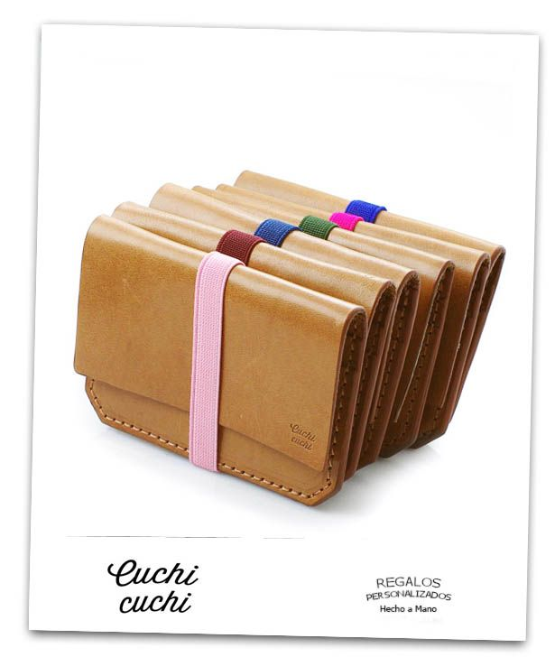 7b3fa859c bolsos de mano de piel personalizados con iniciales nombre frases ...