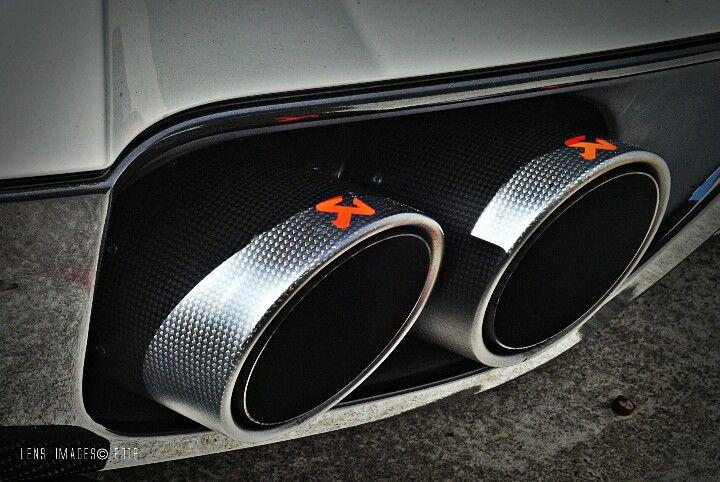 nissan gtr carbon fiber gtr