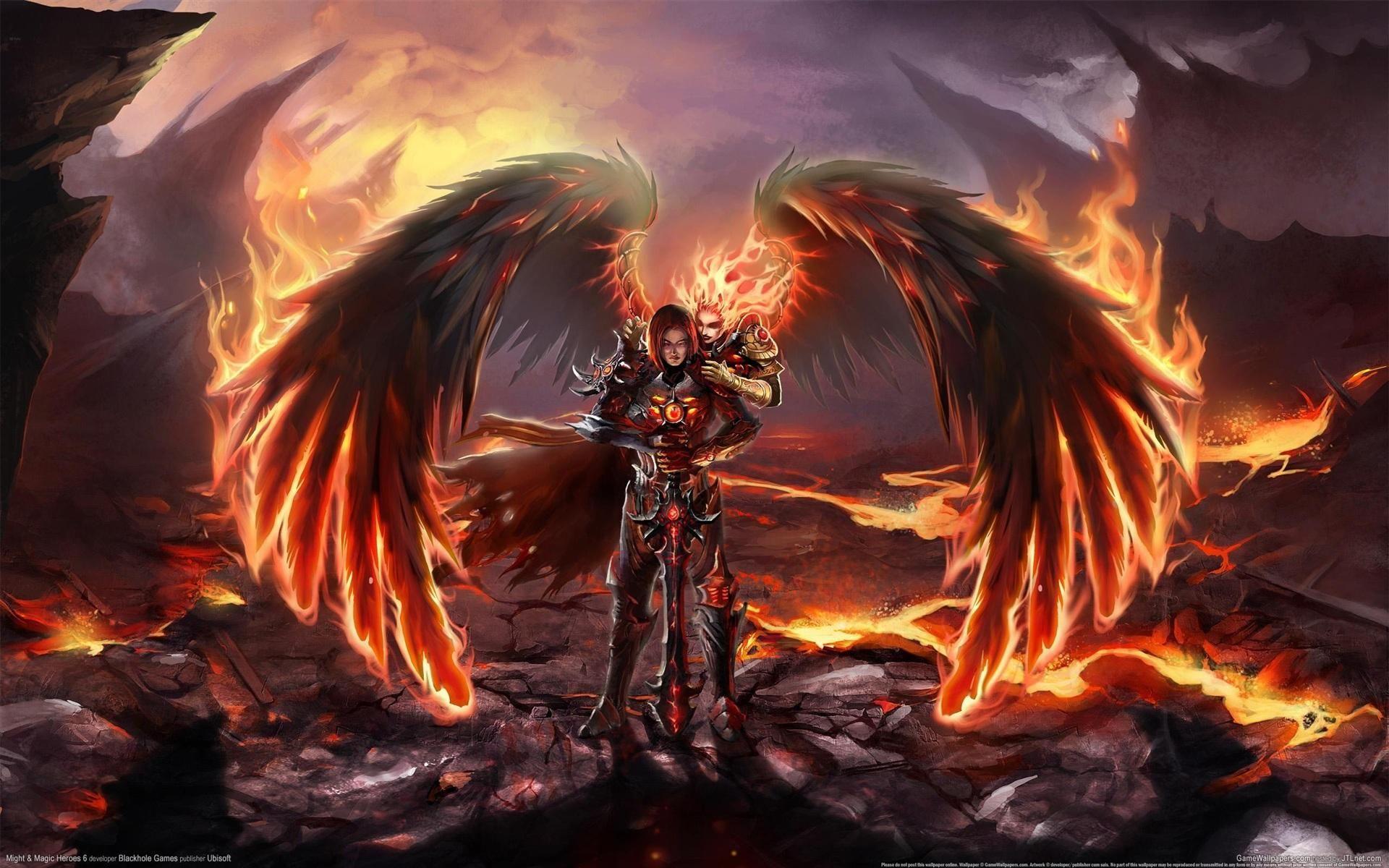 Fire mage art Поиск в Google Фэнтези, Фэнтези рисунки