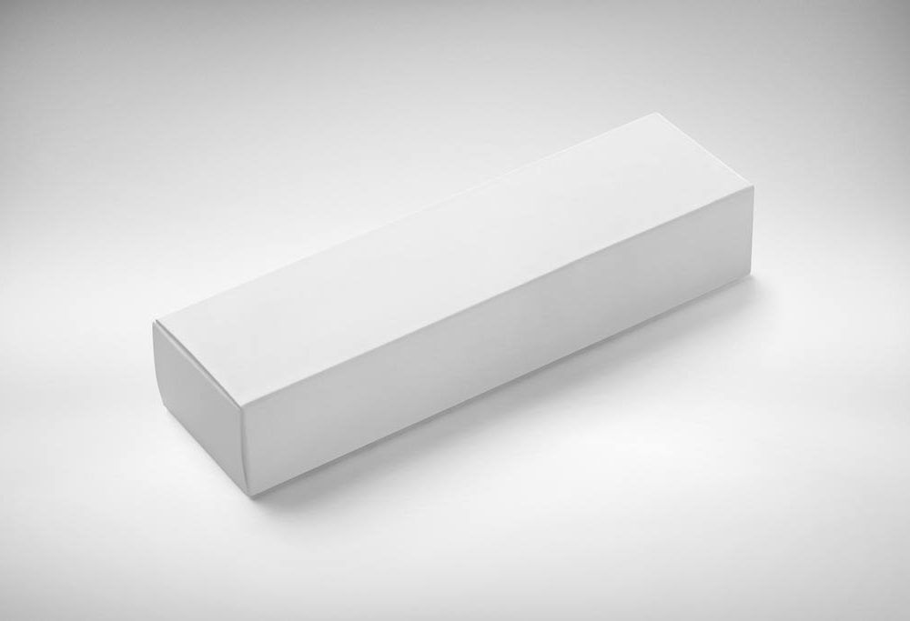 Download Packaging Archives Mockup World Mockup Packaging Box Packaging Mockup Box Packaging Design