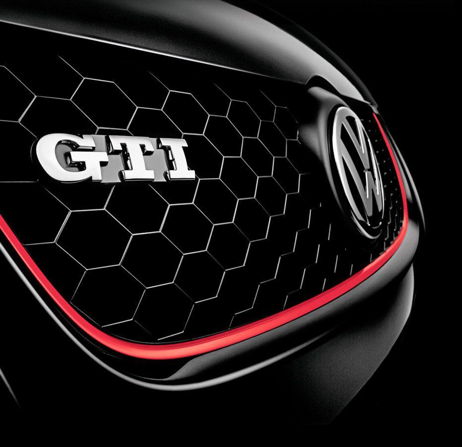 Volkswagen Car Wallpaper: Hot Cars: VW Das Auto Volkswagen Logo Image