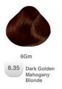 6 35 Dark Golden Mahogany Blonde Cute Haircuts In 2019