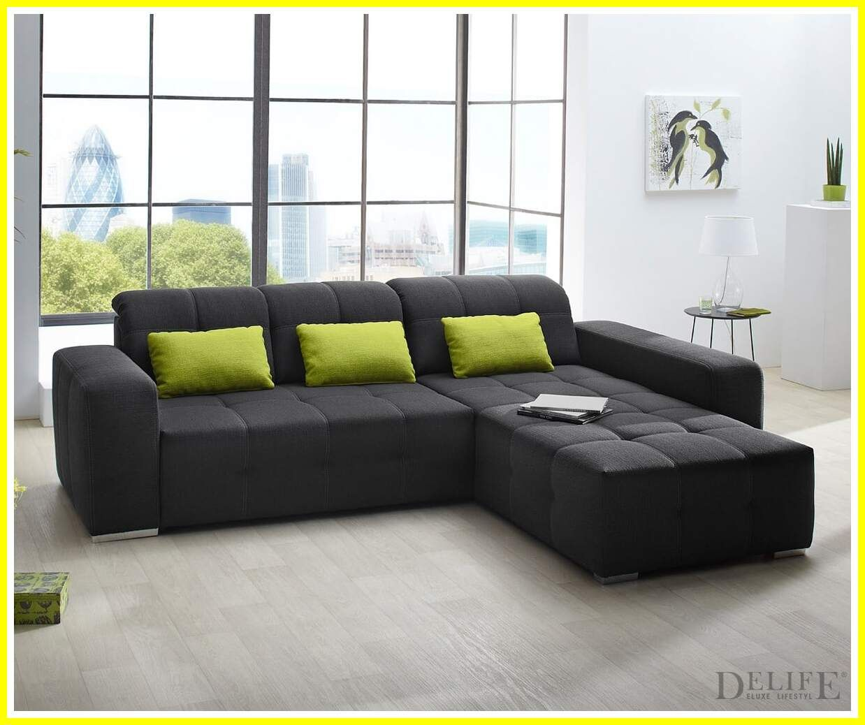 sofa Sectional eck sofa-#sofa #Sectional #eck #sofa Please Click Link To Find More Reference,,, ENJOY!!