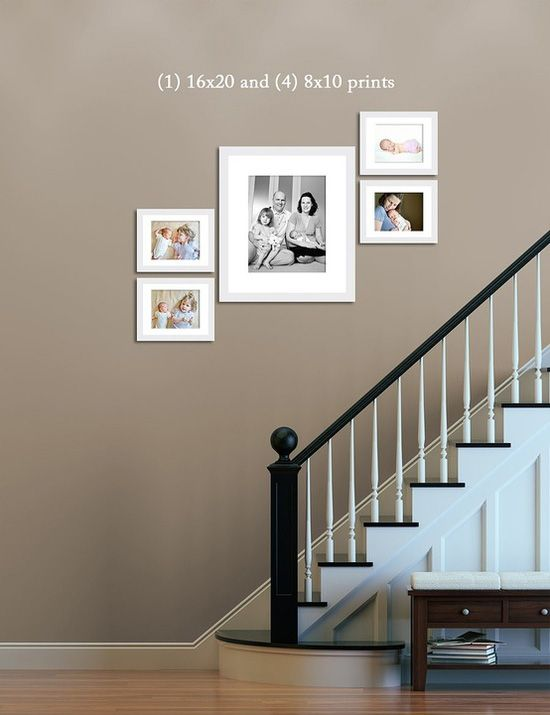Anchor And Veil Photography Used The Pwdgs To Create A Canvas Print Size Ing Guide