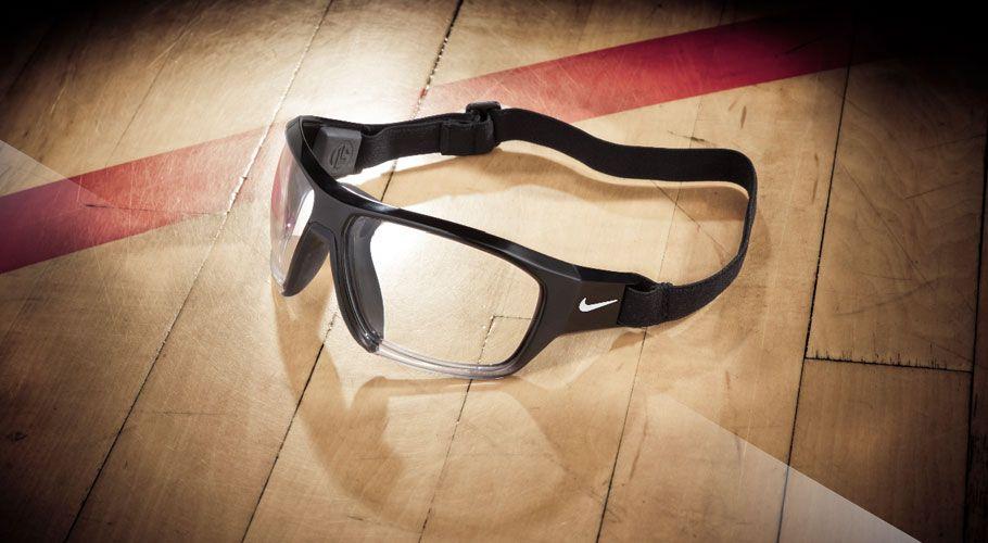 basketball glasses   Sunglasses News, Vision News   Nike Vision