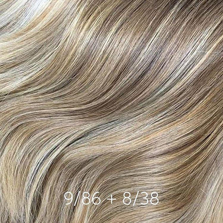 Wella Hair UK & Ireland (@wellahairuki) • Instagram photos ...
