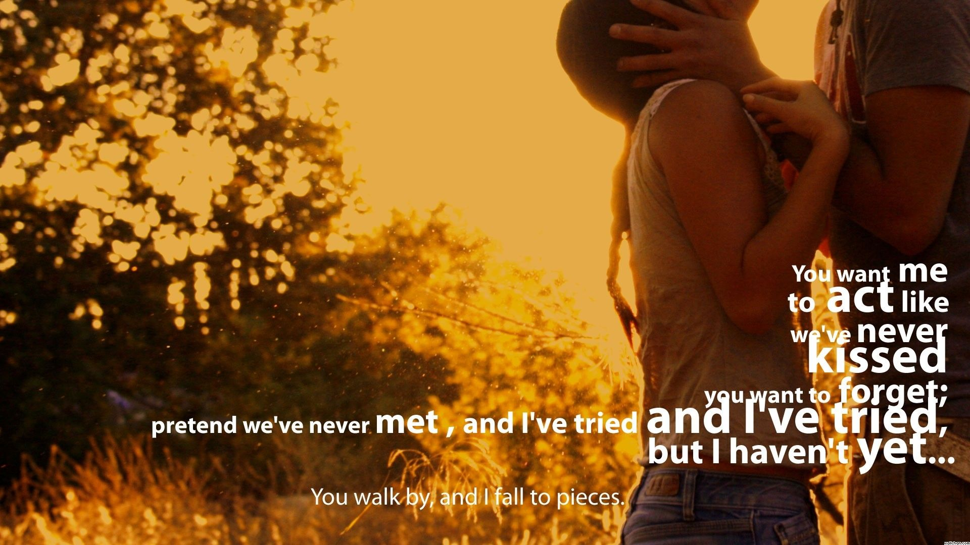 cool 47 cute love quote photos for someone special | inspirations