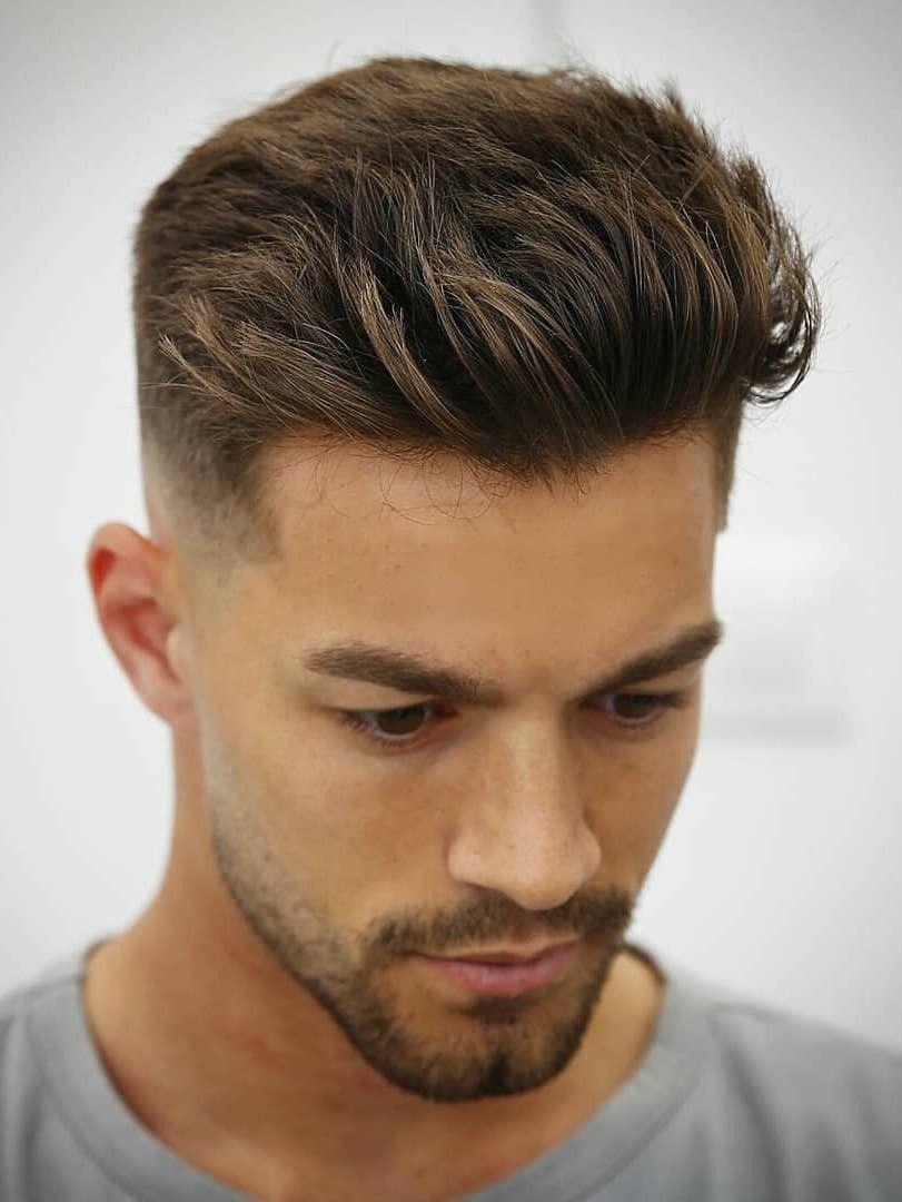 97 Best Young Men Haircuts 2019 Young Men Haircuts Teenage Haircuts Teenage Boy Hairstyles