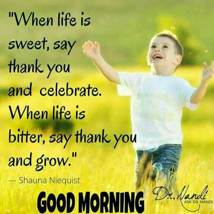 Early Morning Blessing Quotes: Morning Quotes, Good