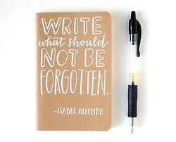 lovequotesrus:  Everything you love is here  Escreva aquilo que não pode ser esquecido!