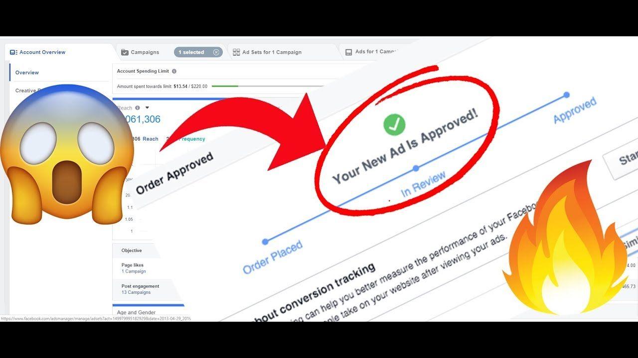 Facebook Ads Bin Bin Facebook Ads How To Boost Facebook Page Post For F Social Media Facebook Facebook Ad Ads