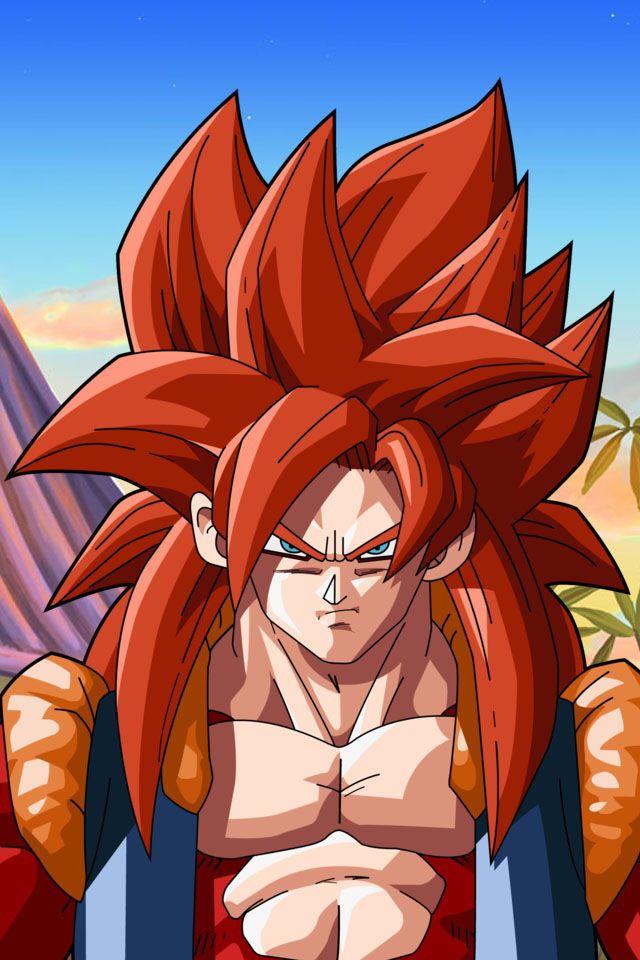 Gogeta Comicmangaent Anime Dragon Ball Super Dragon Ball Super Goku Anime Dragon Ball