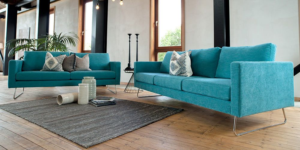 Best Asseenontv Coco Lounge Suite Is A Nz Made Product 640 x 480