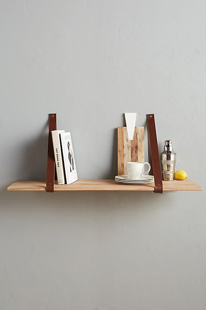 Http://www.anthropologie.com/anthro/product/home