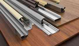 Cursos De Carpinteria Aluminio En Guadalajara Aprender Cursos De Carpinteria Carpinteria Aluminio Curso De Carpinteria Aluminio