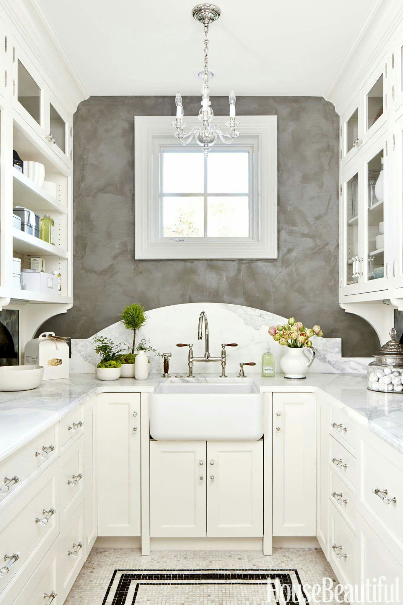 Naples Kitchen And Bath on clermont kitchen and bath, alba kitchen and bath, atlanta kitchen and bath, florida kitchen and bath, new home kitchen and bath, savannah kitchen and bath,